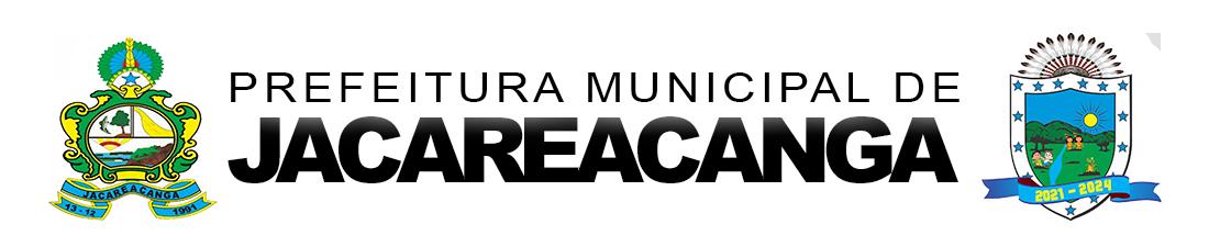 Prefeitura Municipal de Jacareacanga | Gestão 2021-2024